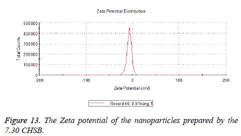 biomedres-Zeta-CHSB