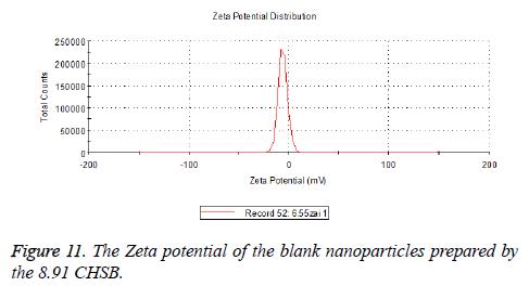 biomedres-Zeta-blank