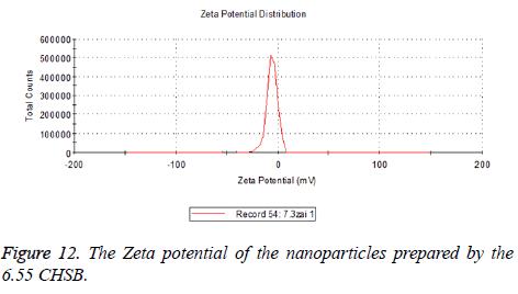 biomedres-Zeta-nanoparticles