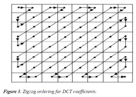 biomedres-Zigzag-ordering
