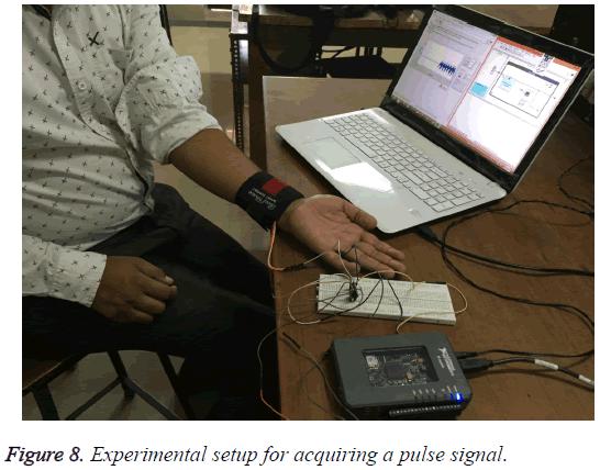 biomedres-acquiring-pulse-signal