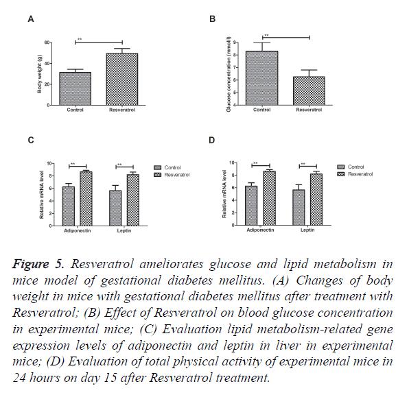 biomedres-ameliorates-glucose