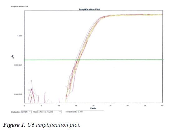 biomedres-amplification-plot