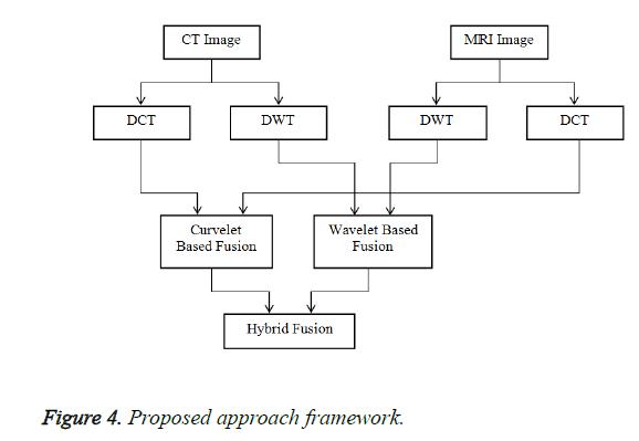 biomedres-approach-framework