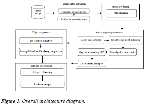 biomedres-architecture-diagram