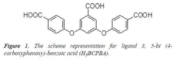 biomedres-benzoic-acid