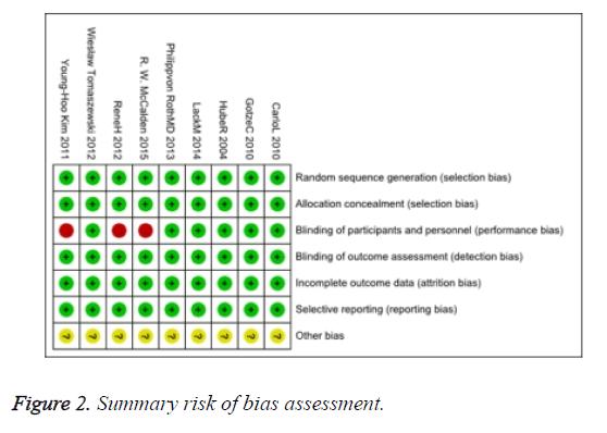 biomedres-bias-assessment