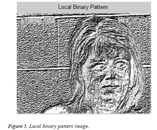 biomedres-binary-pattern