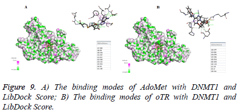 biomedres-binding-modes