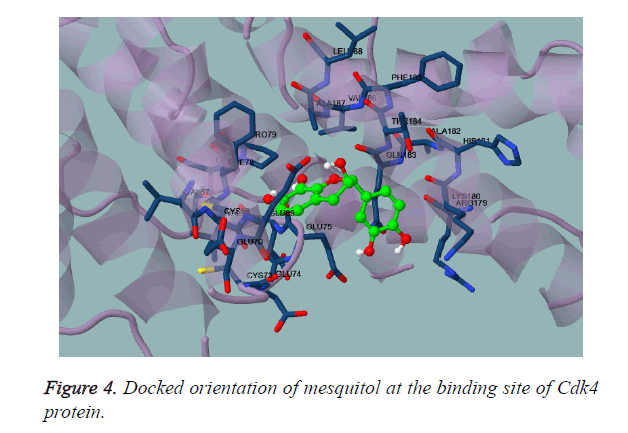 biomedres-binding-site