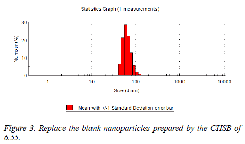 biomedres-blank-nanoparticles