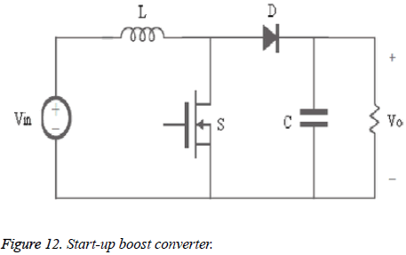 biomedres-boost-converter