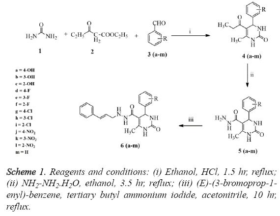 biomedres-butyl-ammonium-iodide