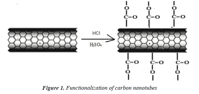 biomedres-carbon-nanotubes
