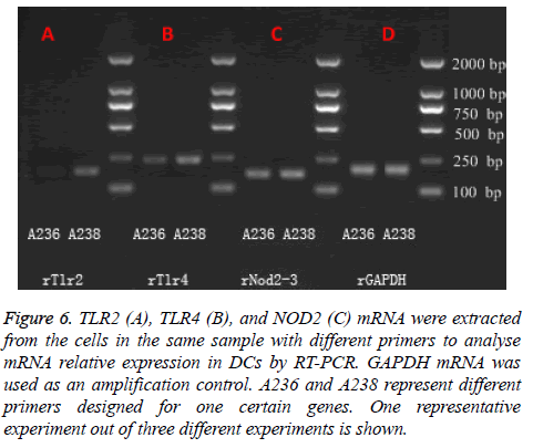biomedres-certain-genes
