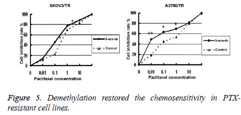 biomedres-chemosensitivity