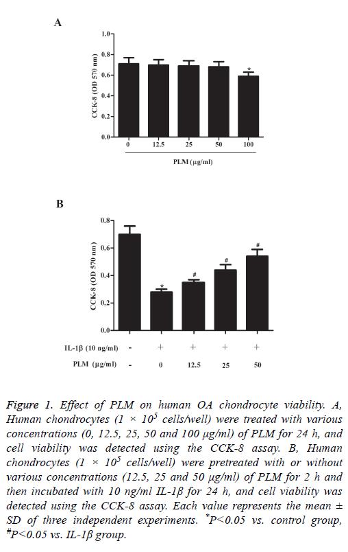 biomedres-chondrocyte-viability