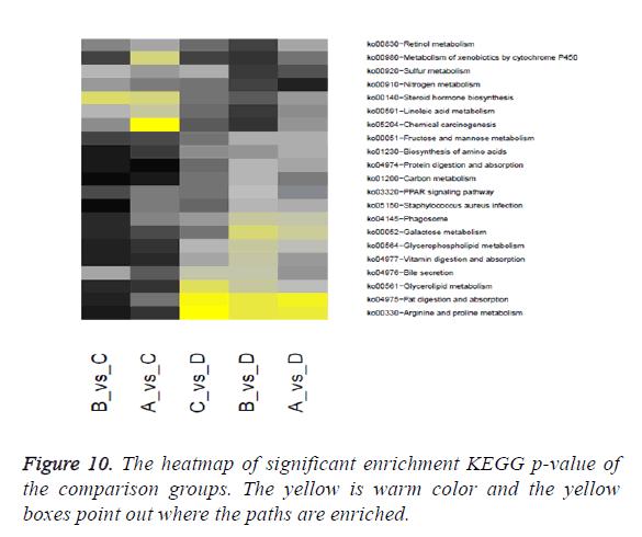 biomedres-comparison-groups
