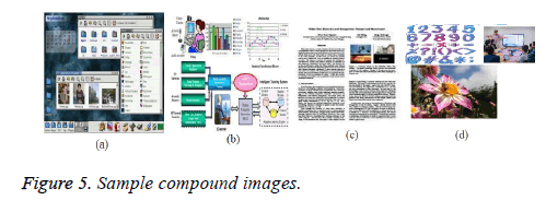 biomedres-compound-images