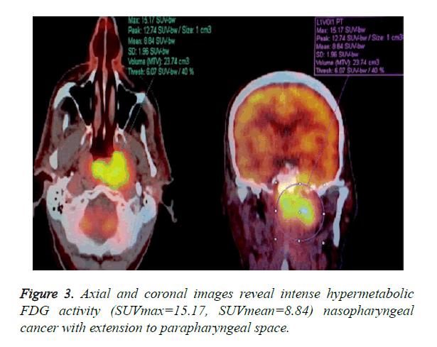biomedres-coronal-images