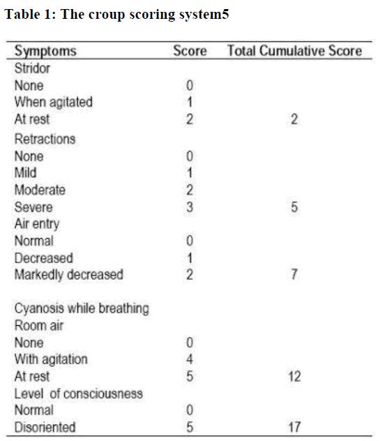 biomedres-croup-scoring-system
