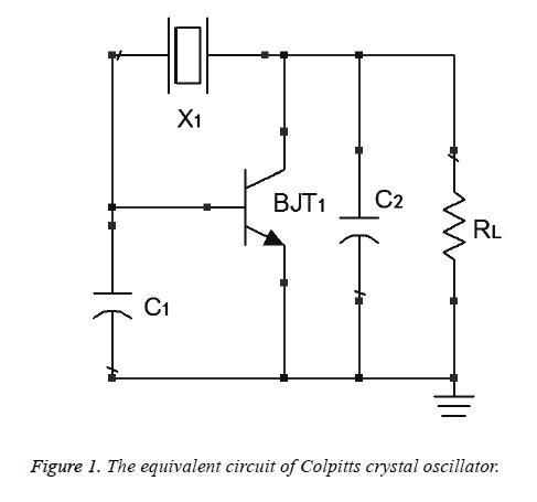 biomedres-crystal-oscillator