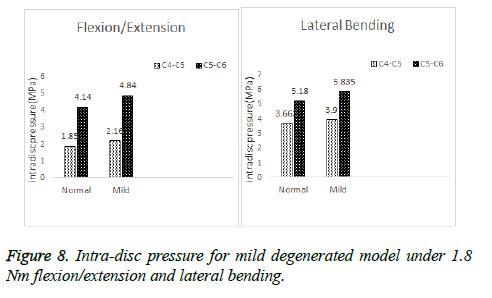 biomedres-degenerated-model