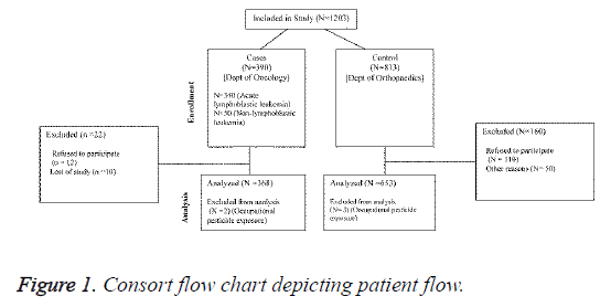 biomedres-depicting-patient-flow