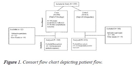 biomedres-depicting-patient-flow