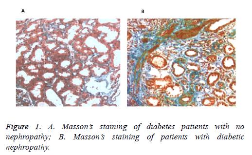 biomedres-diabetes-patients
