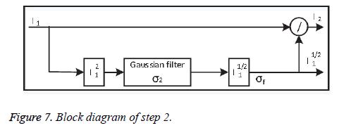biomedres-diagram