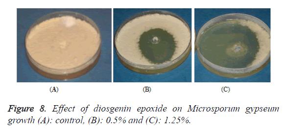 biomedres-diosgenin-epoxide