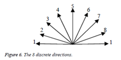 biomedres-discrete-directions