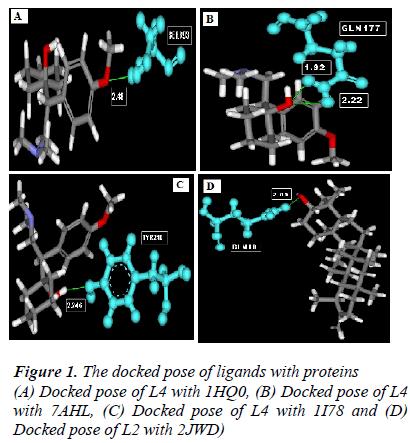 biomedres-docked-pose-ligands-proteins-Docked