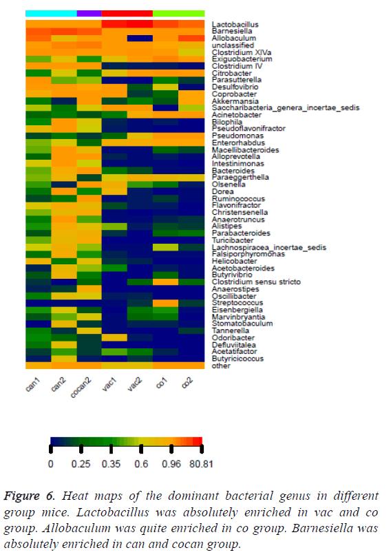 biomedres-dominant-bacterial-genus