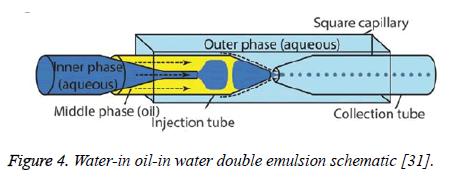 biomedres-double-emulsion