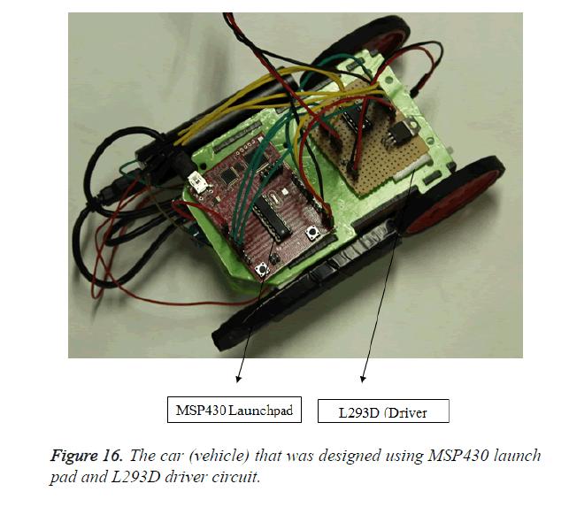 biomedres-driver-circuit