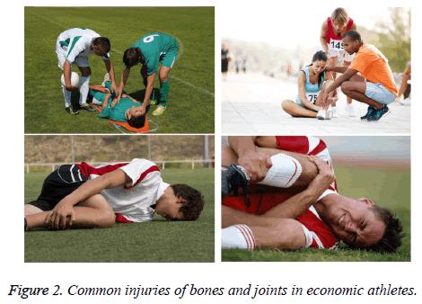 biomedres-economic-athletes