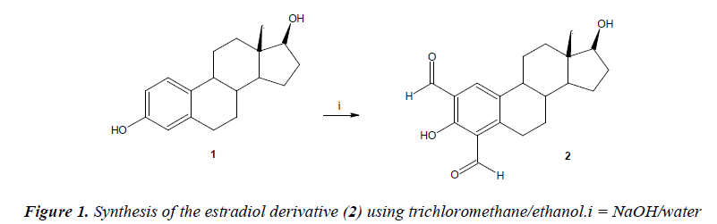 biomedres-estradiol-derivative