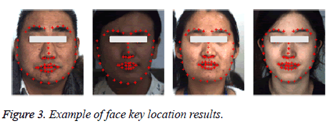 biomedres-face-key-location