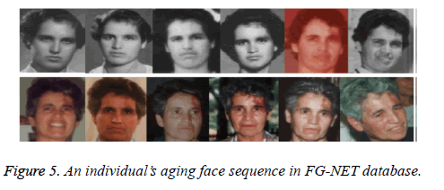 biomedres-face-sequence