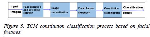 biomedres-facial-features