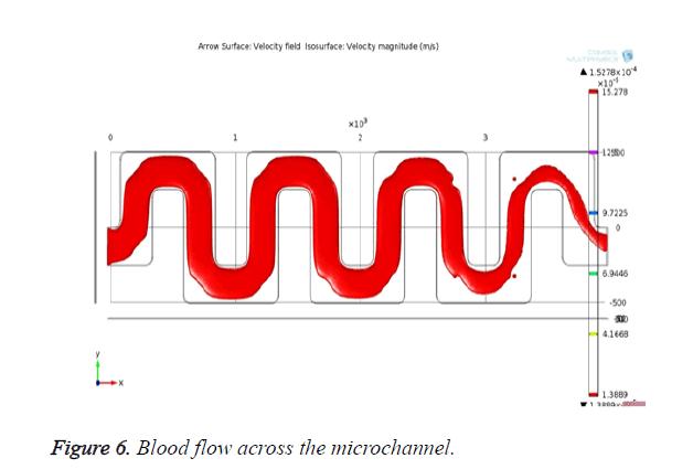 biomedres-flow-across
