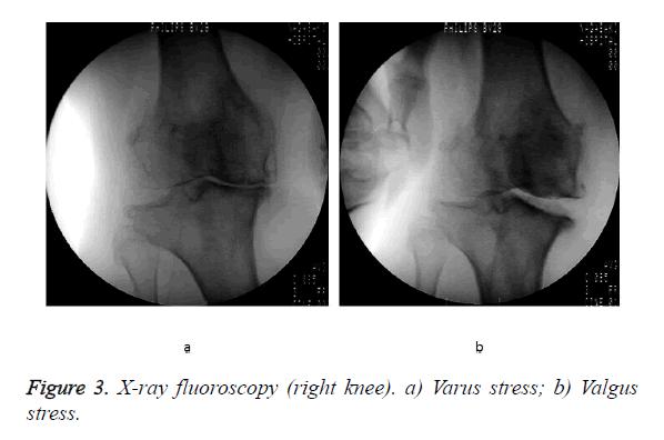biomedres-fluoroscopy