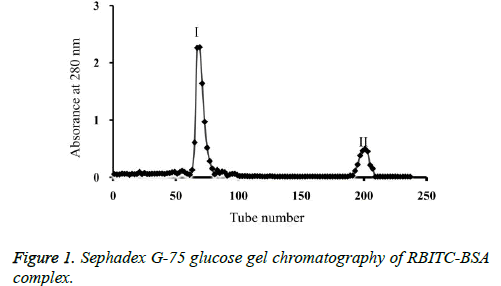 biomedres-glucose-gel-chromatography