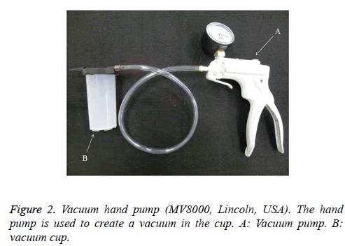 biomedres-hand-pump