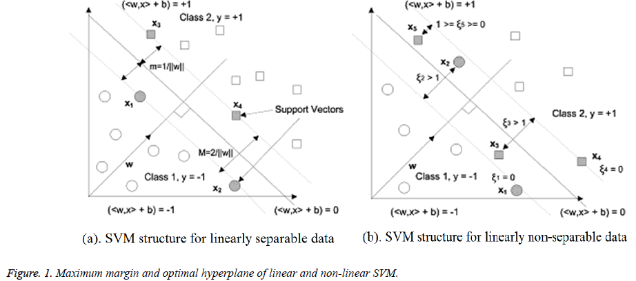 biomedres-hyperplane-linear