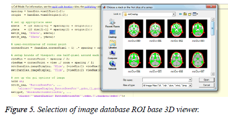 biomedres-image-database