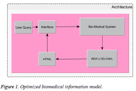 biomedres-information-model