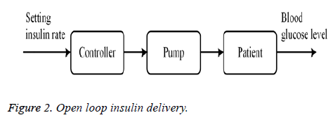biomedres-insulin-delivery